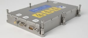 Microwave Power Module